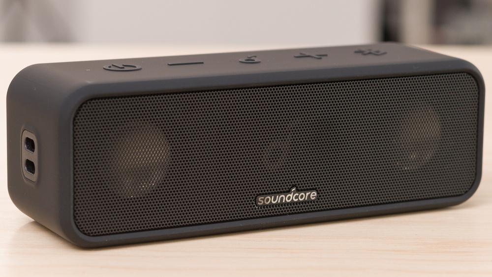 Anker Soundcore 3 Picture
