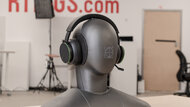 Xbox Wireless Headset Design Picture 2