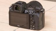 Nikon Z 6II Build Quality Picture