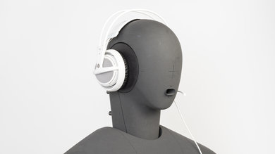 SteelSeries Siberia 200 Angled Picture