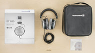 Beyerdynamic DT 880 In The Box Picture