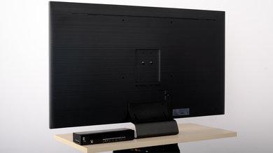 Samsung Q90 Q90r Qled Review Qn65q90r Qn75q90r Qn82q90r Rtings Com