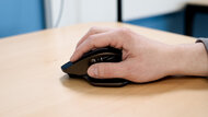 Logitech MX Master Claw Grip Picture