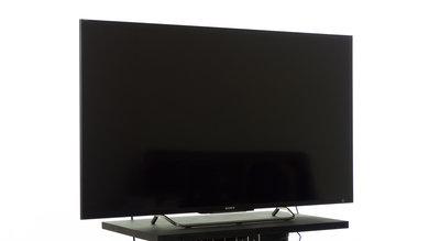 Sony W800B Design