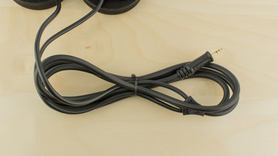 Grado SR225e Cable Picture