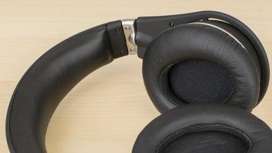 Polk Audio UltraFocus 8000 Comfort Picture