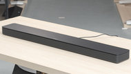 Bose Soundbar 500 Style photo - bar