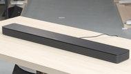 Bose Soundbar 500 Style photo - bar