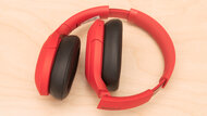 Sony WH-H910N/h.ear on 3 Wireless Build Quality Picture