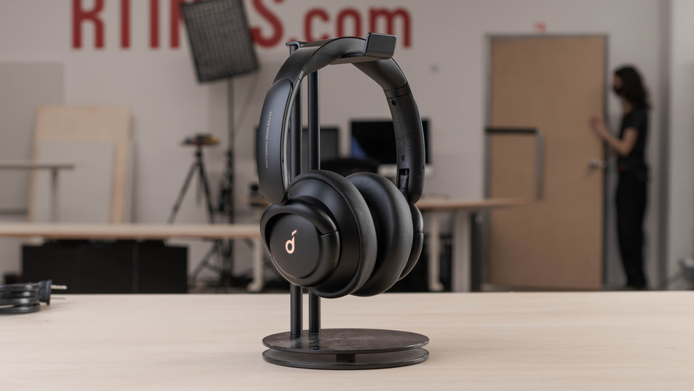 Anker Soundcore Life Q30 Wireless Picture
