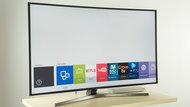 Samsung JS9000 Design Picture