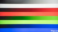 Samsung Q8C/Q8 QLED 2017 Gradient Picture