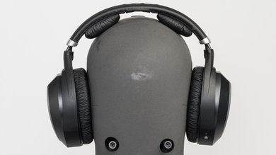 Sennheiser RS 195 RF Wireless Stability Picture
