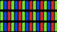 Samsung N5300 Pixels Picture