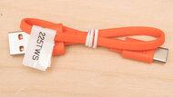 JBL Tune 225TWS True Wireless Cable Picture