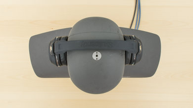 Skullcandy Hesh 2 Top Picture