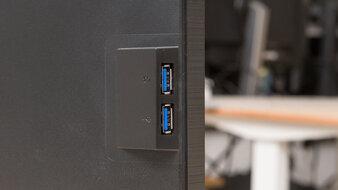 Acer Nitro XV282K KVbmiipruzx Inputs 2