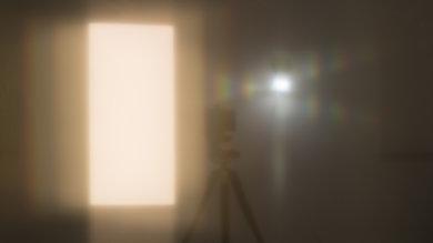 Sony X800E Bright Room Off Picture