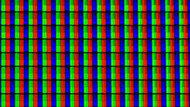 TCL FS3750 Pixels Picture