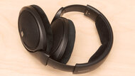 Sennheiser HD 560S Build Quality Picture