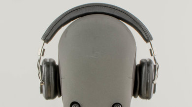 Bowers & Wilkins P5 Wireless Stability Picture