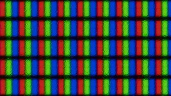 Acer Nitro VG271 Pbmiipx Pixels
