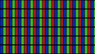 TCL 3 Series 2019 Pixels Picture