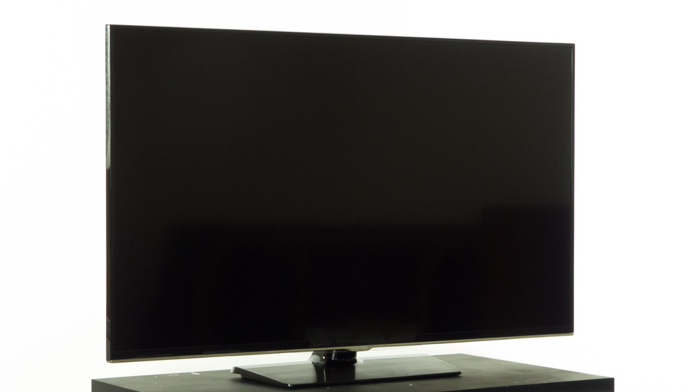 Samsung H5500 Picture