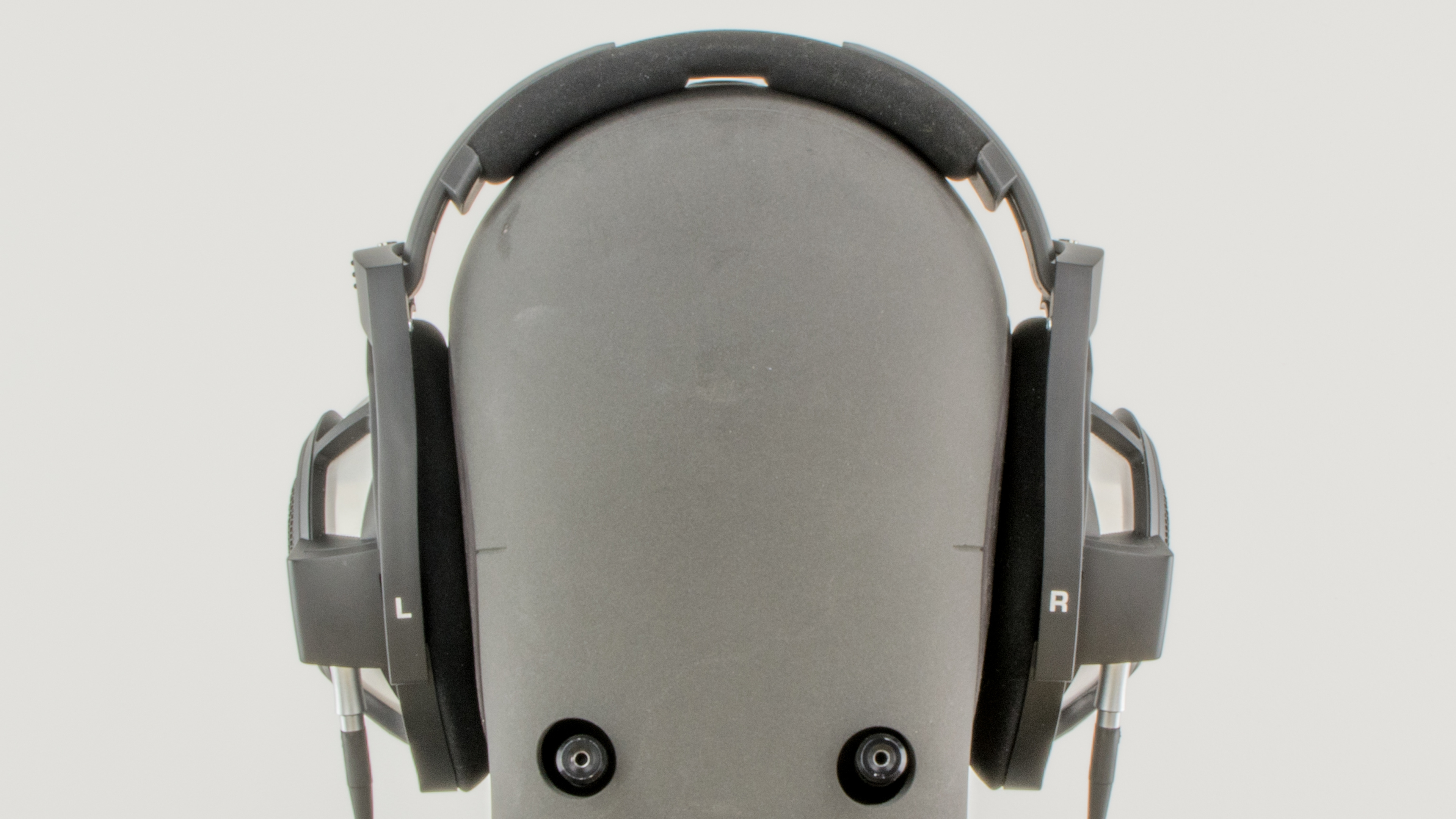 Sennheiser Hd 800 S Review Dynamic Stereo Headphone Stability Picture