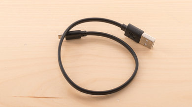Jaybird Run XT Truly Wireless Cable Picture