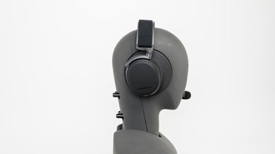 SteelSeries Arctis Pro Wireless Side Picture
