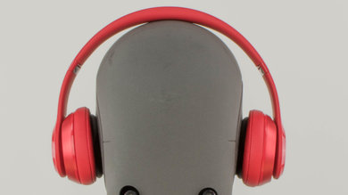 Beats Solo2 Wireless Stability Picture