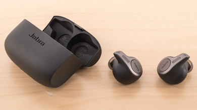 Jabra Evolve 65t Truly Wireless Build Quality Picture