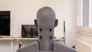 AfterShokz Aeropex Bone Conduction Rear Picture