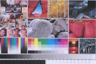 Brother MFC-L3770CDW Laser Side By Side Print/Photo