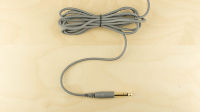 AKG K701 Cable Picture