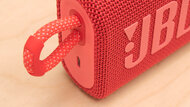 JBL GO 3 Build Quality Photo