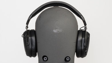 V-MODA Crossfade II Wireless Stability Picture