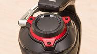 EPOS Sennheiser GSP 600 Controls Picture