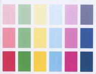 HP Color LaserJet Enterprise M554dn Color dE Picture