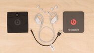 Beats Powerbeats 4 Wireless In The Box Picture