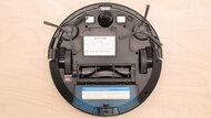 ONSON GOOVI F007 Robot Vacuum Build Quality Picture