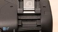 Canon EOS Rebel T8i Card Slot Picture