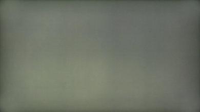 Vizio M Series Gray Uniformity