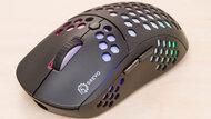 DREVO Falcon Wireless RGB Review