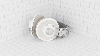 AKG K701 Portability Picture