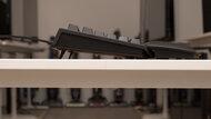 Razer BlackWidow Tournament Edition Chroma V2 Side Picture