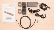 Vmai 2.1 Channel Sound Bar In The Box photo