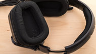 Logitech G635 Gaming Headset Comfort Picture