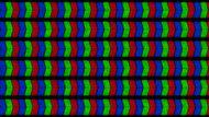 LG SM8600 Pixels Picture